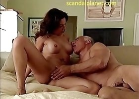 Amy Fisher Sex Tape - ScandalPlanet.Com