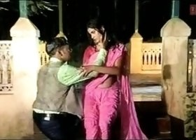 Indian Couple Sex At Outdoor public