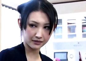 Azumi Mizushima Porn Tube